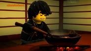 Cole'sCooking