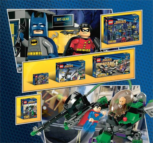 File:DC sets.jpg