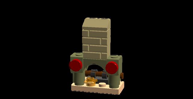 File:Fireplace (Patrick Star).png