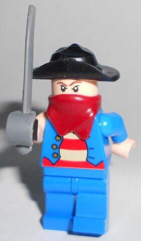File:Gunnery Master.jpg
