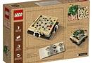 File:LEGOIdeasMazeBox2.jpg