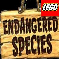 File:LEGO Endangered Species.png