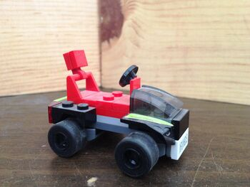 Lego 6.0