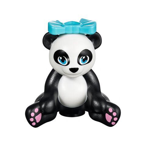 File:Pandafriends.jpeg