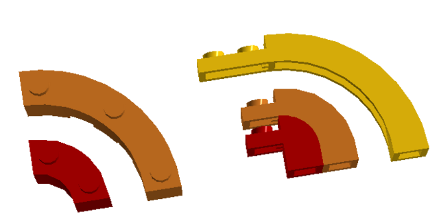 File:01arch.png