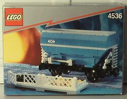 4536 Box