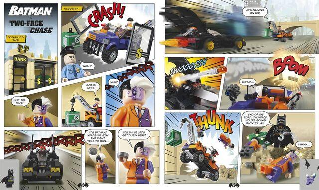 File:Batman dictionary-4.jpg