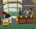Thumbnail for version as of 08:19, February 1, 2014
