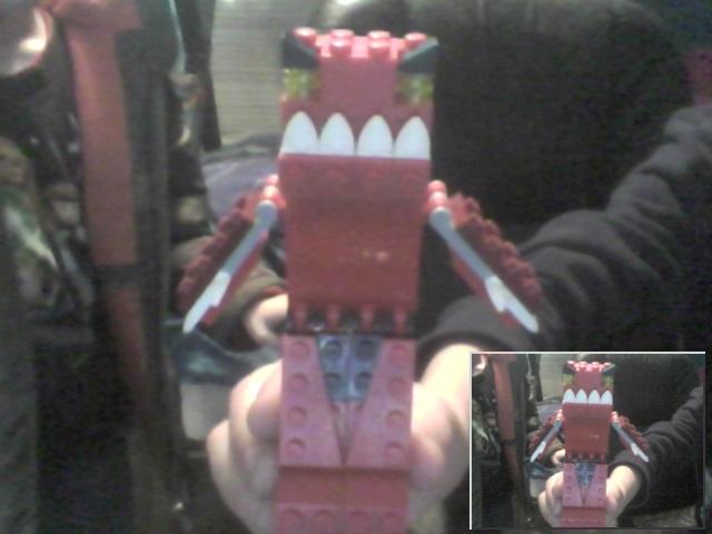 File:Evil monster.jpg