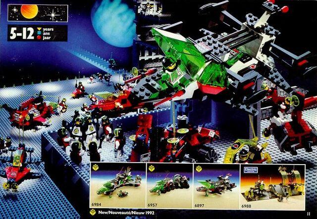 File:Lego-1-.jpg