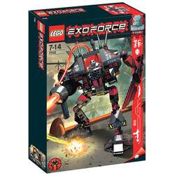 Lego-7702-exo-force-thunder-fury