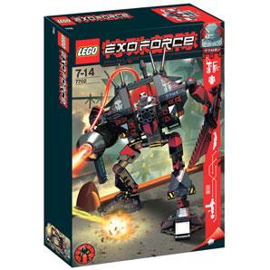 File:Lego-7702-exo-force-thunder-fury.jpg