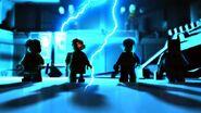 Lego-bizarro-4bizarros-122039