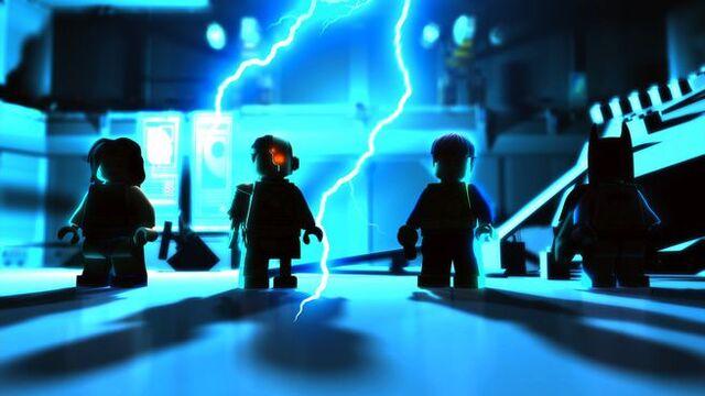 File:Lego-bizarro-4bizarros-122039.jpg