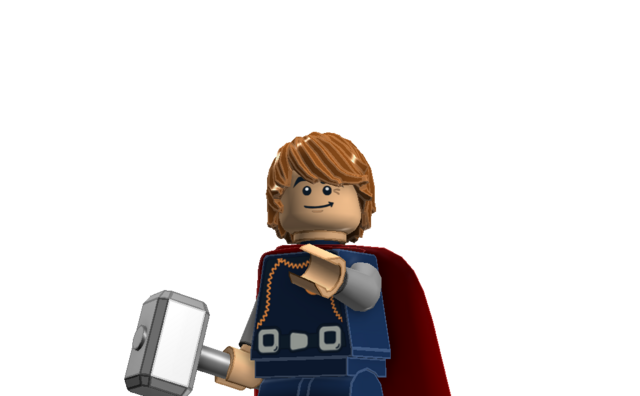 File:NuffThor.png