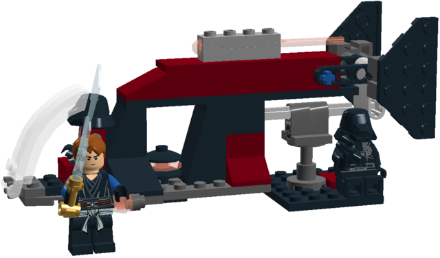 File:Sith Trooper Dropship.png