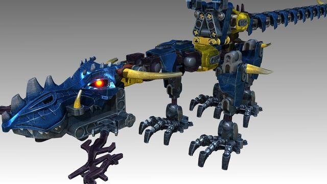 File:1208 dragonBolt v01.0017.jpg