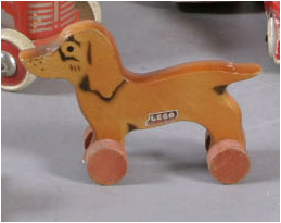 File:Dog 1.png