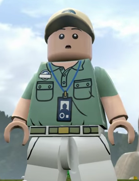 File:Jurassic World Worker.png