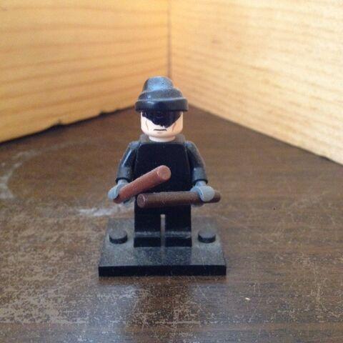 File:Lego daredevil.jpg