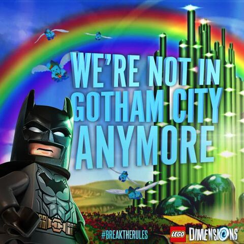 File:Notingotham.jpg