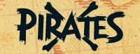 File:Pirates 2009 logo.JPG