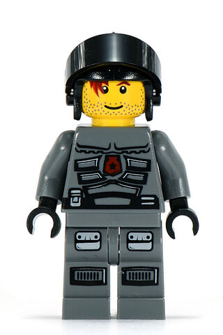 File:Space Police Officer 5971.jpg