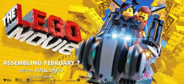 File:The lego movie banner.jpg