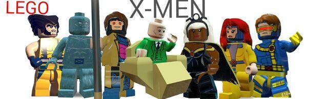 File:Xmen kindlephoto-255517242.jpg