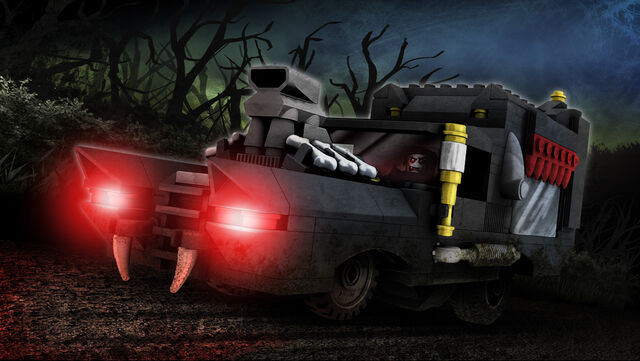 File:! LEGO Monster Fighters Vampyre Hearse.jpg