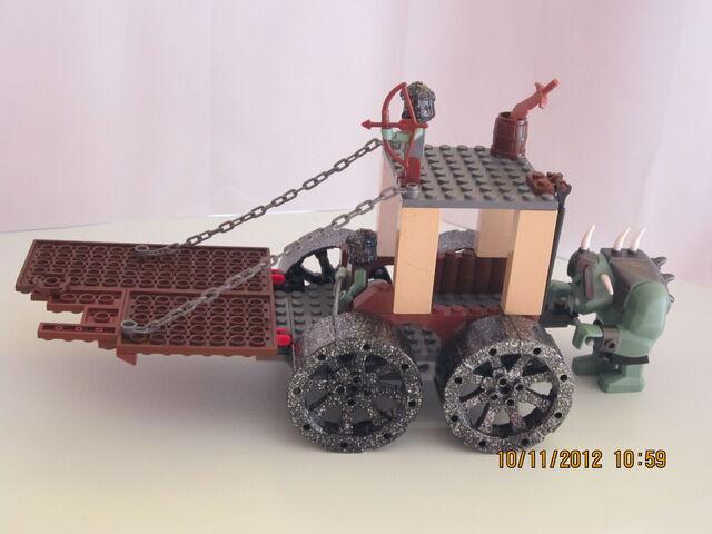 File:2012 LEGO Assault Wagon MOC 003.jpg