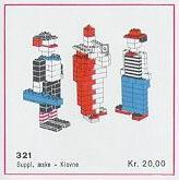 File:321-1.jpg