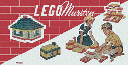 700 6 1952 2nd of 3 box design 1952 to 55
