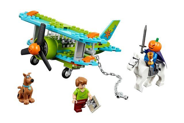 File:75901 Mystery Plane Adventures.jpg