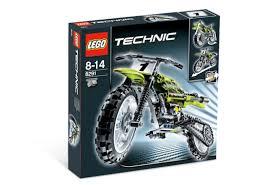 File:8291 Dirt Bike1.jpg