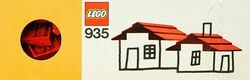 935RoofBricks33