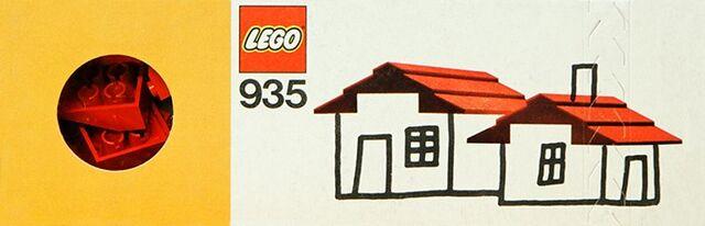 File:935RoofBricks33.jpg