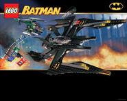 Batman wallpaper4