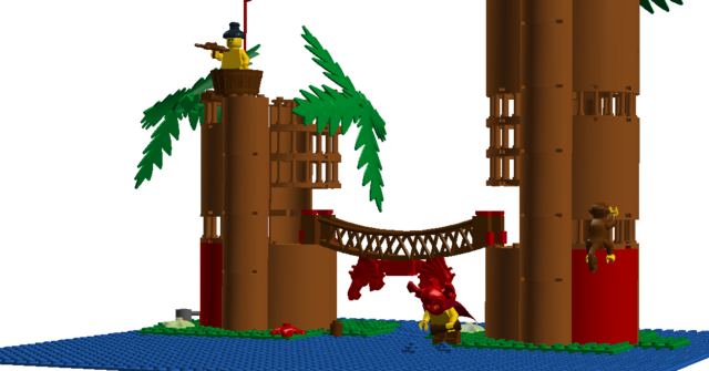 File:Dragon Fortress5.png