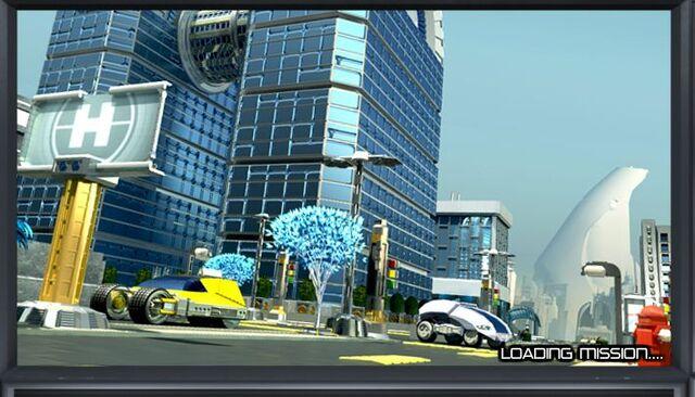 File:HF-Game LoadingBackground.jpg
