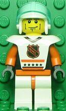 Hockey Player6