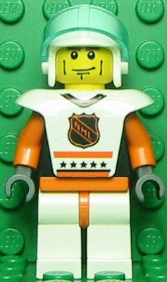 File:Hockey Player6.jpg
