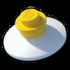 Icon egg nxg