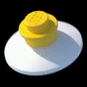 File:Icon egg nxg.png