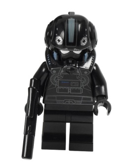 Tiedosto:Imperial Pilot 7915.jpg