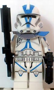 File:LEGOAPPO.jpg