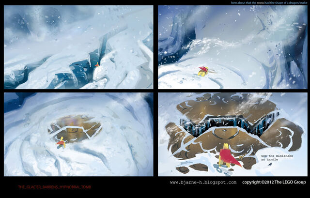 File:Ninja 5.jpg