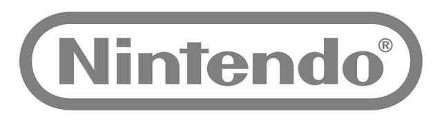 File:Nintendologo.jpeg