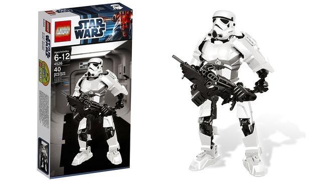 File:Storm trooper ultrabuild cuusoo idea.jpg