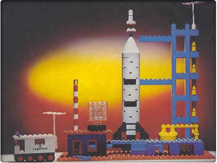 File:358-Rocket Base.jpg
